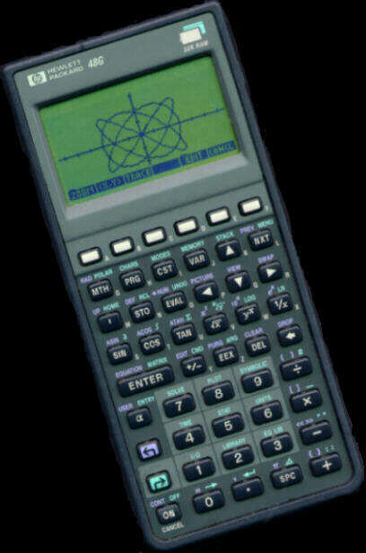 Calculadora hp 48g online dating